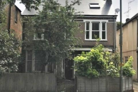 3 bedroom house share for sale - Cambridge Road, Bromley