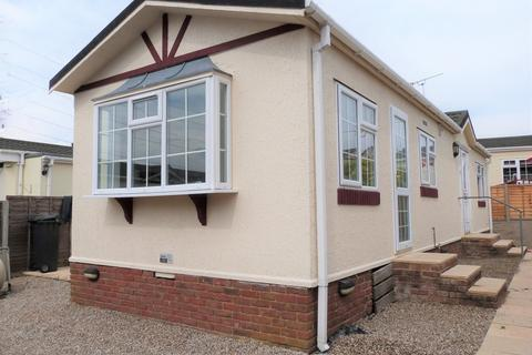 2 bedroom mobile home for sale - South Side , Breach Barns
