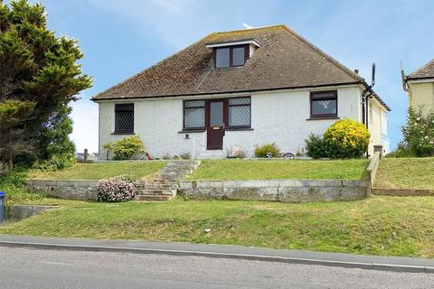 5 bedroom detached house for sale - Brighton Road, Lancing, West Sussex, BN15