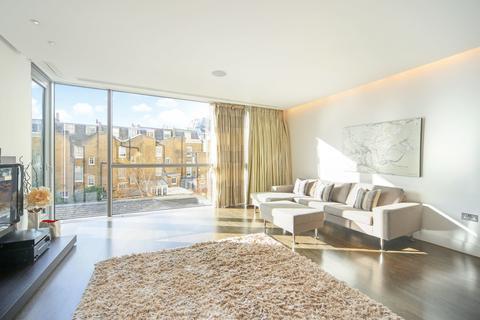 3 bedroom flat to rent - 199 Kinghtsbridge, Knightsbridge