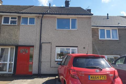 3 bedroom terraced house to rent - Chatsworth Road, Buxton SK17
