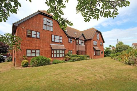 2 bedroom apartment for sale - Stourwood Grange 7-9, Stourwood Road, Bournemouth, Dorset, BH6