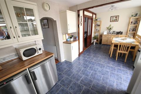 3 bedroom terraced house for sale - Springhouse Road, Corringham, Essex, SS17