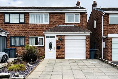 3 bedroom semi-detached house for sale - Chichester Drive, Quinton, Birmingham, B32