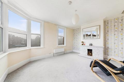 1 bedroom apartment for sale - Albert Road, London, SE25