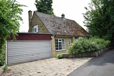 2 bedroom detached house - Leazes Lane, Hexham