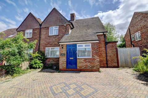 3 bedroom semi-detached house for sale - Princes Risborough - NO UPPER CHAIN