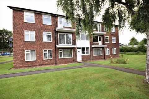 2 bedroom apartment to rent - Damery Court, Bramhall, Stockport