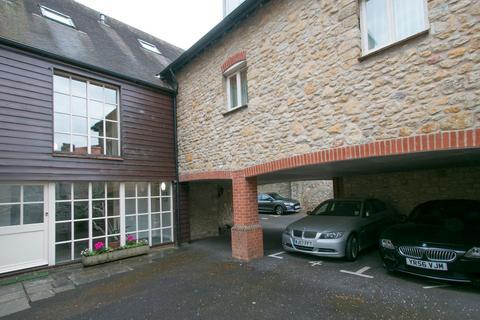 3 bedroom flat for sale - Woolmington Yard, Cheap Street, Sherborne, Dorset, DT9