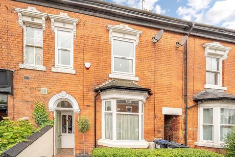 4 bedroom townhouse for sale - Station Road, Harborne, Birmingham, B17 9JT