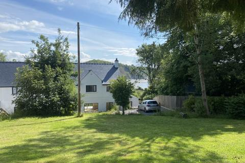 4 bedroom house to rent - Porthkerry, Near Rhoose, Vale of Glamorgan