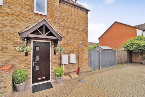 2 bedroom apartment for sale - Doggetts Close, Edenbridge