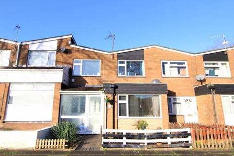 3 bedroom terraced house for sale - Chapel Wood, Cardiff REF#00008522