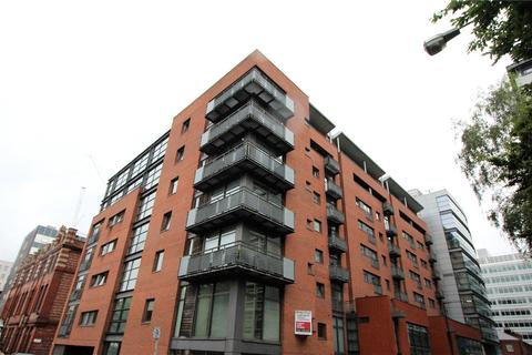 2 bedroom flat for sale - Rossetti Place, 2 Lower Byrom Street, Manchester, M3