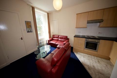 1 bedroom flat to rent - Provost Road, , Dundee