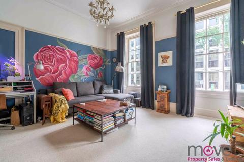 1 bedroom apartment for sale - Garwood House, Wellington Street