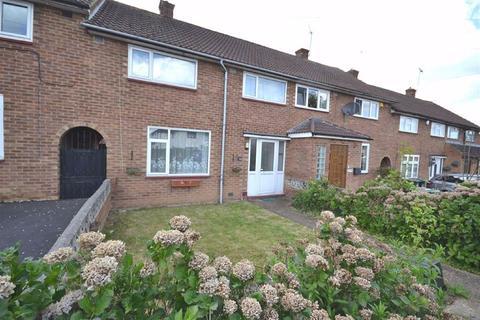 3 bedroom terraced house to rent - Norfolk Gardens, Borehamwood, Herts