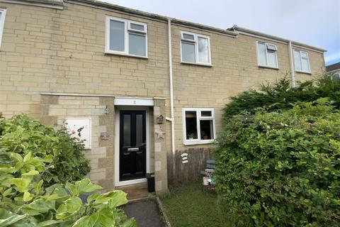 3 bedroom terraced house for sale - Rutland Place, Cirencester