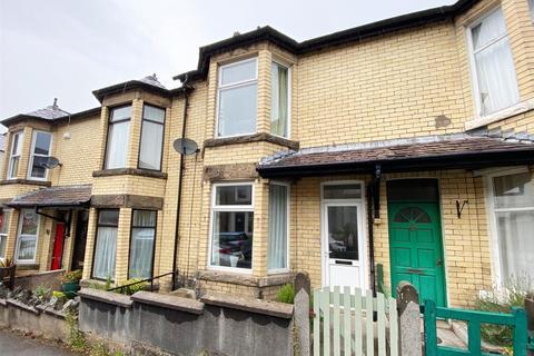 2 bedroom terraced house for sale - Brunton Road, Lancaster