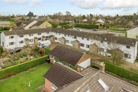 Property for sale - Pateley Bridge Road, Harrogate, HG3