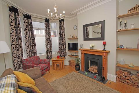 3 bedroom terraced house for sale - Grosvenor Street, Cardiff