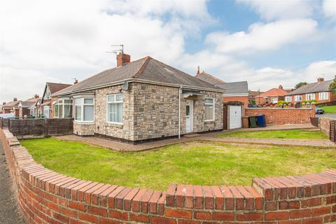 2 bedroom semi-detached bungalow for sale - Ashleigh Road, Denton Burn, Newcastle Upon Tyne