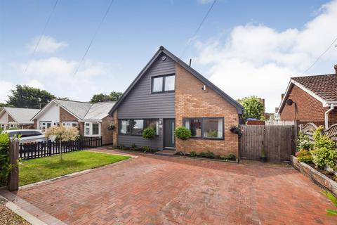 4 bedroom house for sale - Station Crescent, Cold Norton, Chelmsford