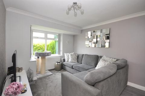 1 bedroom semi-detached house for sale - St. James Close, York, YO30 5WL