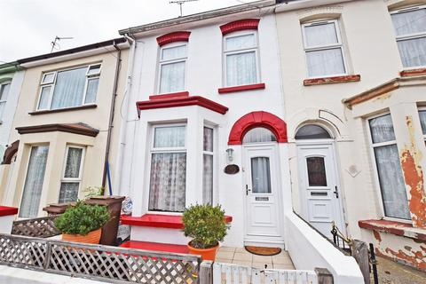 3 bedroom terraced house for sale - Windmill Road, Gillingham