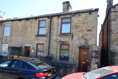 3 bedroom end of terrace house to rent - Cobcar Street, Elsecar, Barnsley, S74