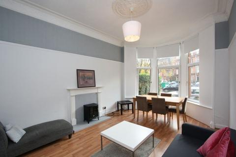 1 bedroom flat to rent - Waverley Gardens, Shawlands, Glasgow, G41 2DN
