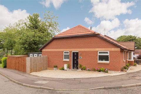 3 bedroom semi-detached bungalow for sale - 147 Upper Craigour, Little France, EH17 7SQ