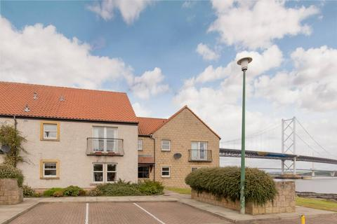 3 bedroom ground floor flat for sale - 30/2 Shore Road, South Queensferry, EH30 9SG