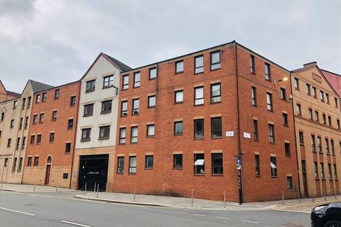 2 bedroom flat to rent - Albion Gate, Merchant City, Glasgow