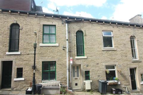 1 bedroom terraced house for sale - Balmoral Street, Off Birchcliffe Road, Hebden Bridge