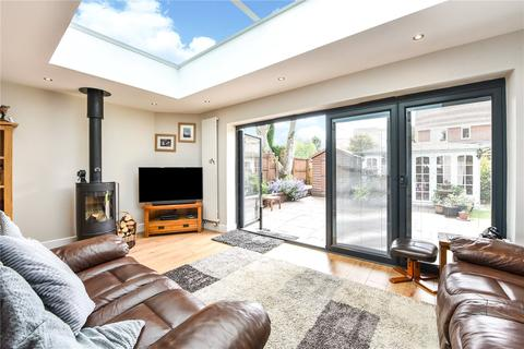 3 bedroom detached bungalow for sale - Winchester Road, Four Marks, Alton, Hampshire