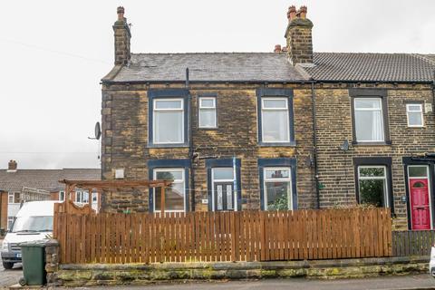 2 bedroom end of terrace house for sale - Springfield Lane, Morley, Leeds