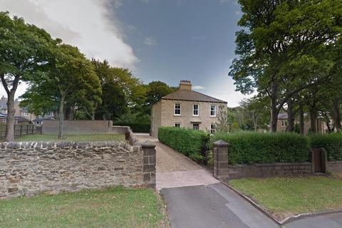 5 bedroom detached house for sale - Villa Real, Villa Real Road, Consett & Building Plot