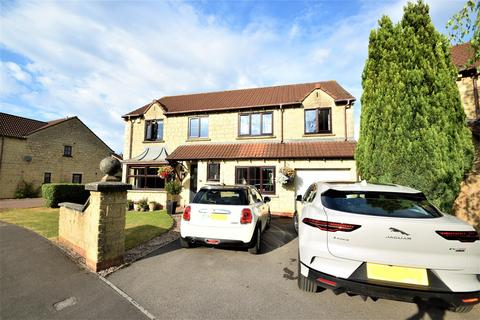 5 bedroom detached house for sale - Stapleton Village, Bristol