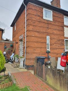 3 bedroom terraced house for sale - Braybrooke Road, Leicester, Leicestershire, LE4