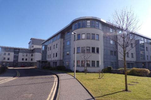 3 bedroom flat to rent - Merkland Lane, Aberdeen, AB24