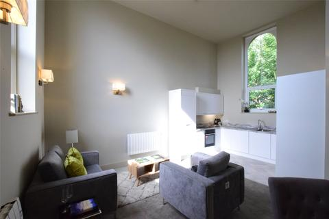 2 bedroom apartment for sale - The Old Weslyan Chapel, Chapel Path, Bexhill-On-Sea, East Sussex, TN40