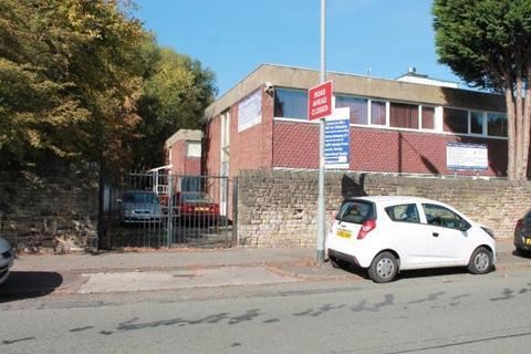 Property to rent - Lancashire, M3