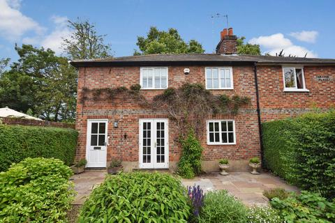 3 bedroom cottage to rent - Reading Road, Wallingford