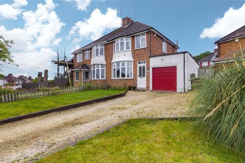 3 bedroom semi-detached house for sale - Rydal Avenue, Tilehurst, Reading, Berkshire, RG30
