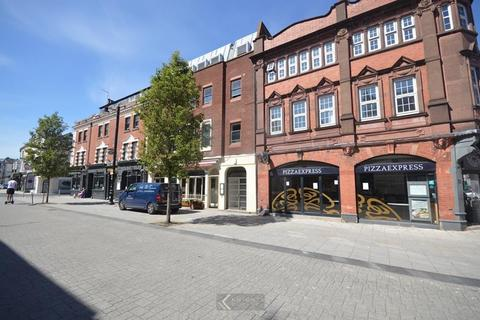 2 bedroom flat to rent - Oxford Street, Southampton