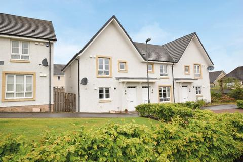 3 bedroom end of terrace house for sale - Craws Close, South Queensferry, Midlothian, EH30 9BF
