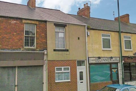 2 bedroom terraced house for sale - Durham Road, Esh Winning, Durham, Durham, DH7 9NW