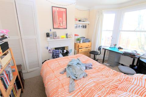 1 bedroom house share to rent - Osborne Road, Room 2, Brighton BN1