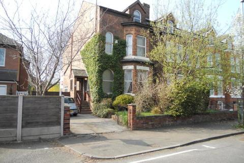 6 bedroom semi-detached house to rent - Conyngham Road,Rusholme,Manchester,M14